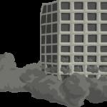 Architetto—-Demolizione-300px